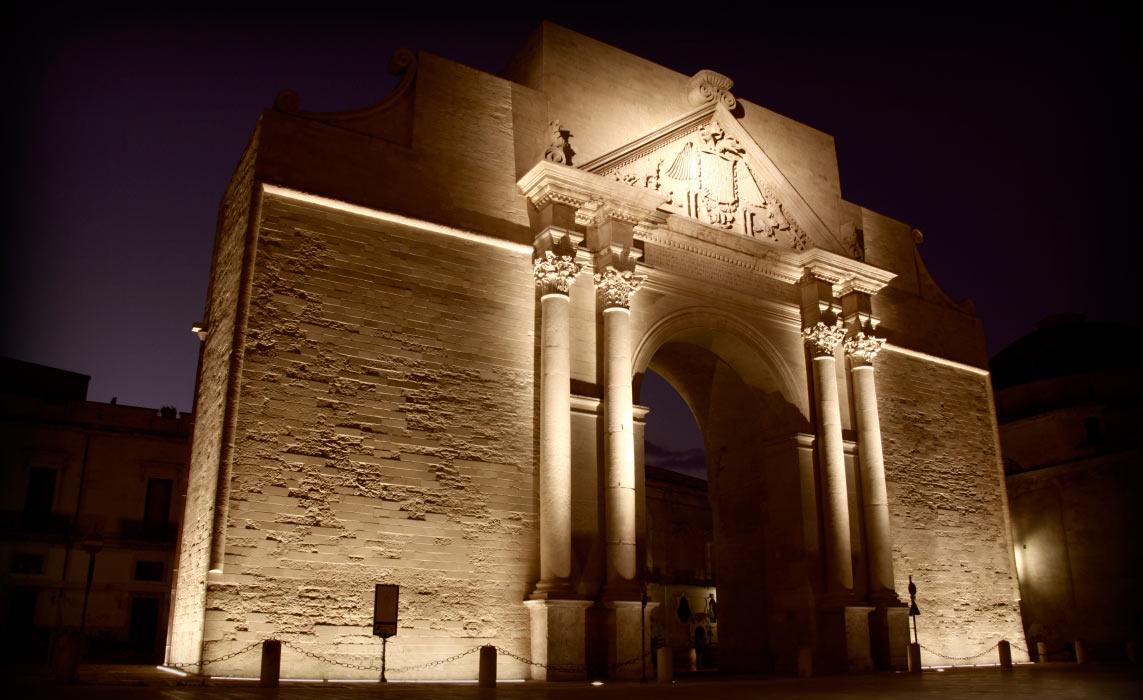 Porta_Napoli