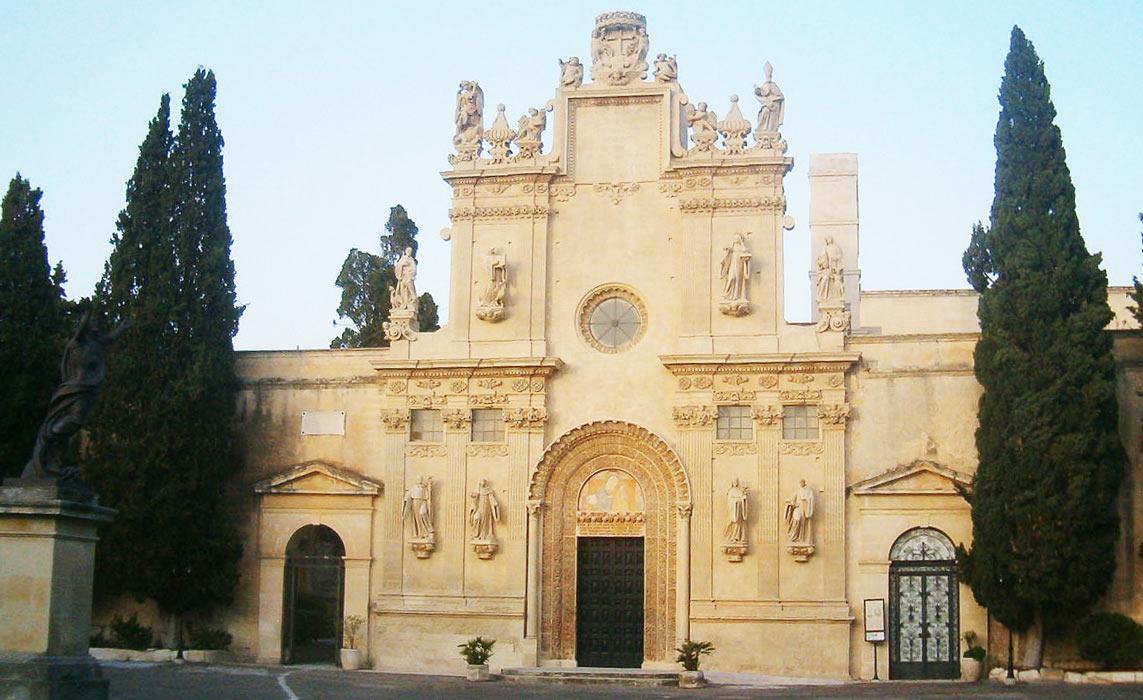 San_Nicolo_e_Cataldo