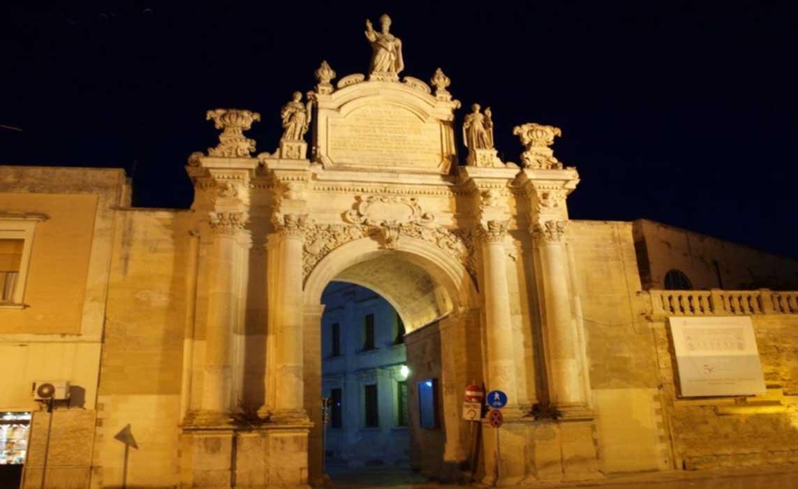 porta-rudiae2